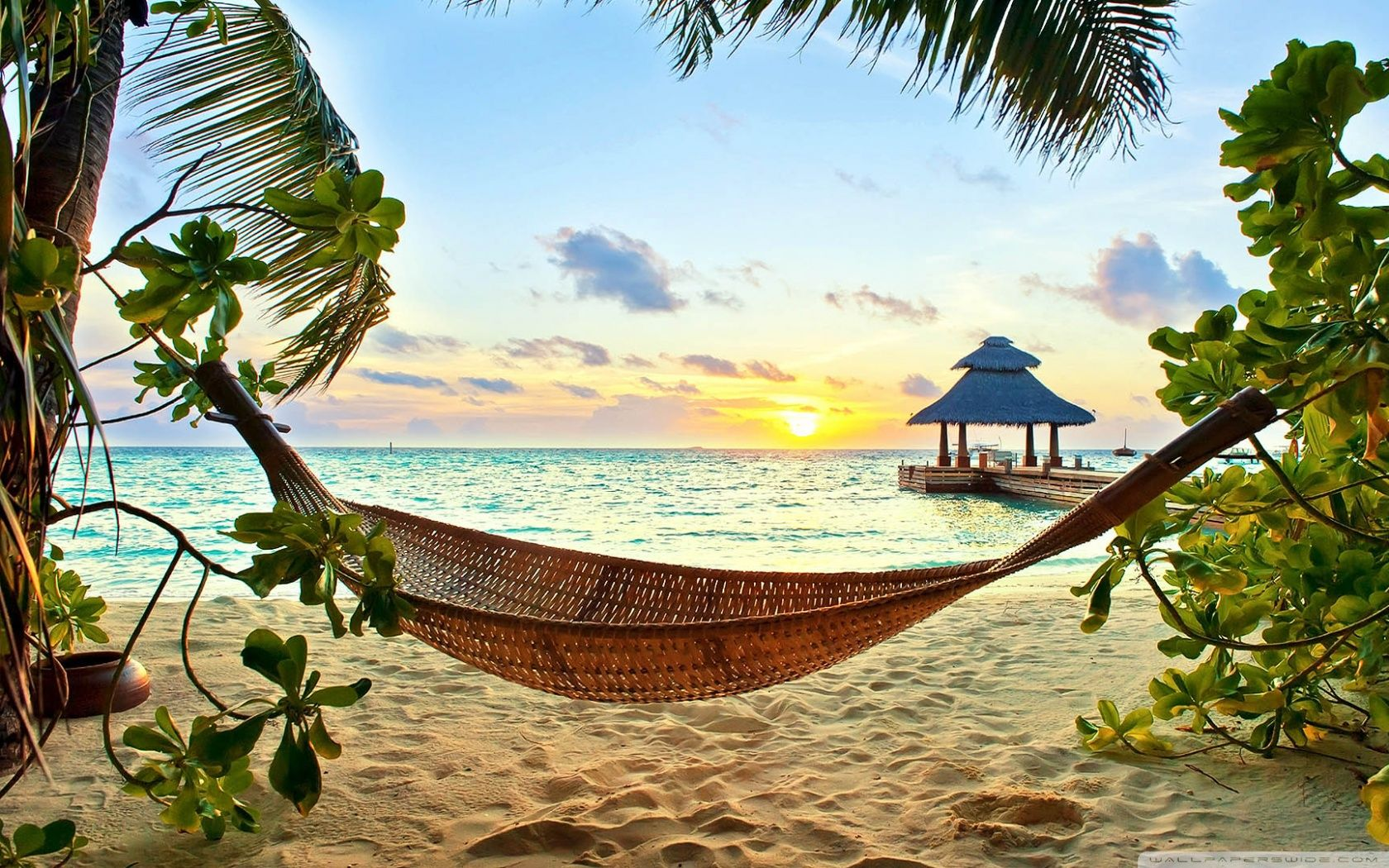 Tropical paradise desktop wallpapers top free tropical paradise desktop backgrounds - Paradise pictures backgrounds ...