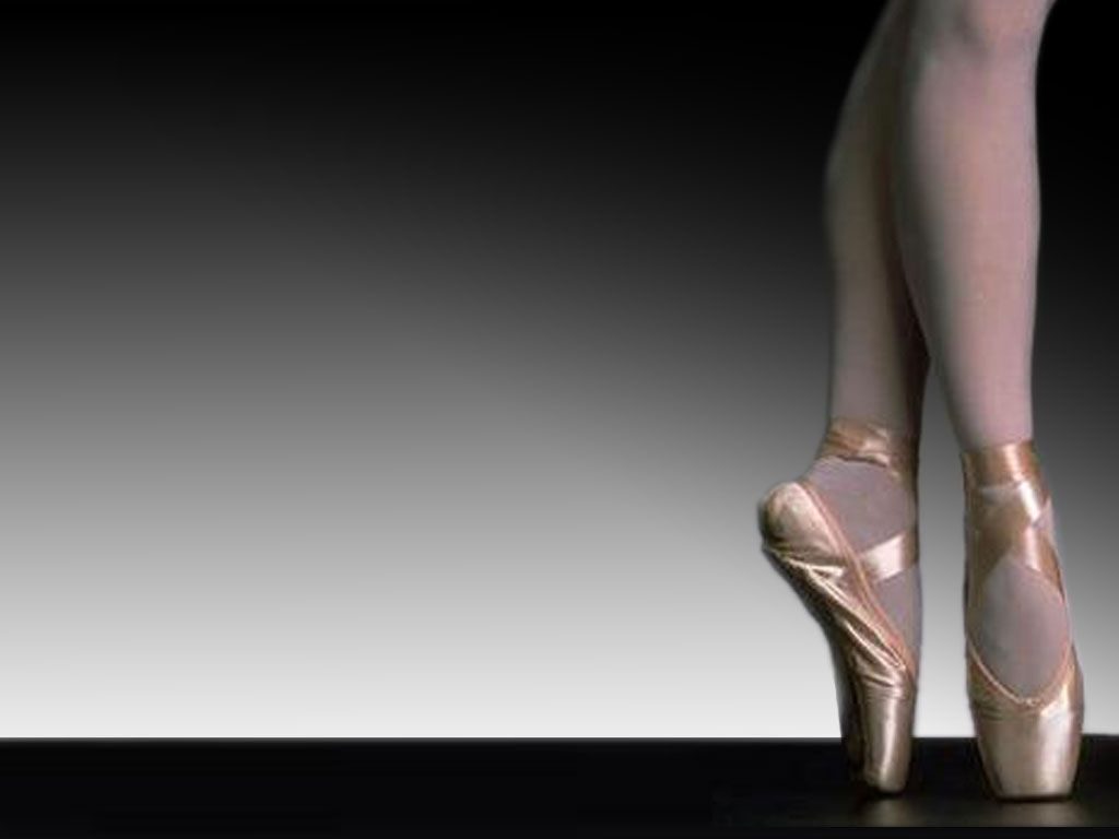 Pointe Shoes Wallpapers Top Free Pointe Shoes Backgrounds Wallpaperaccess