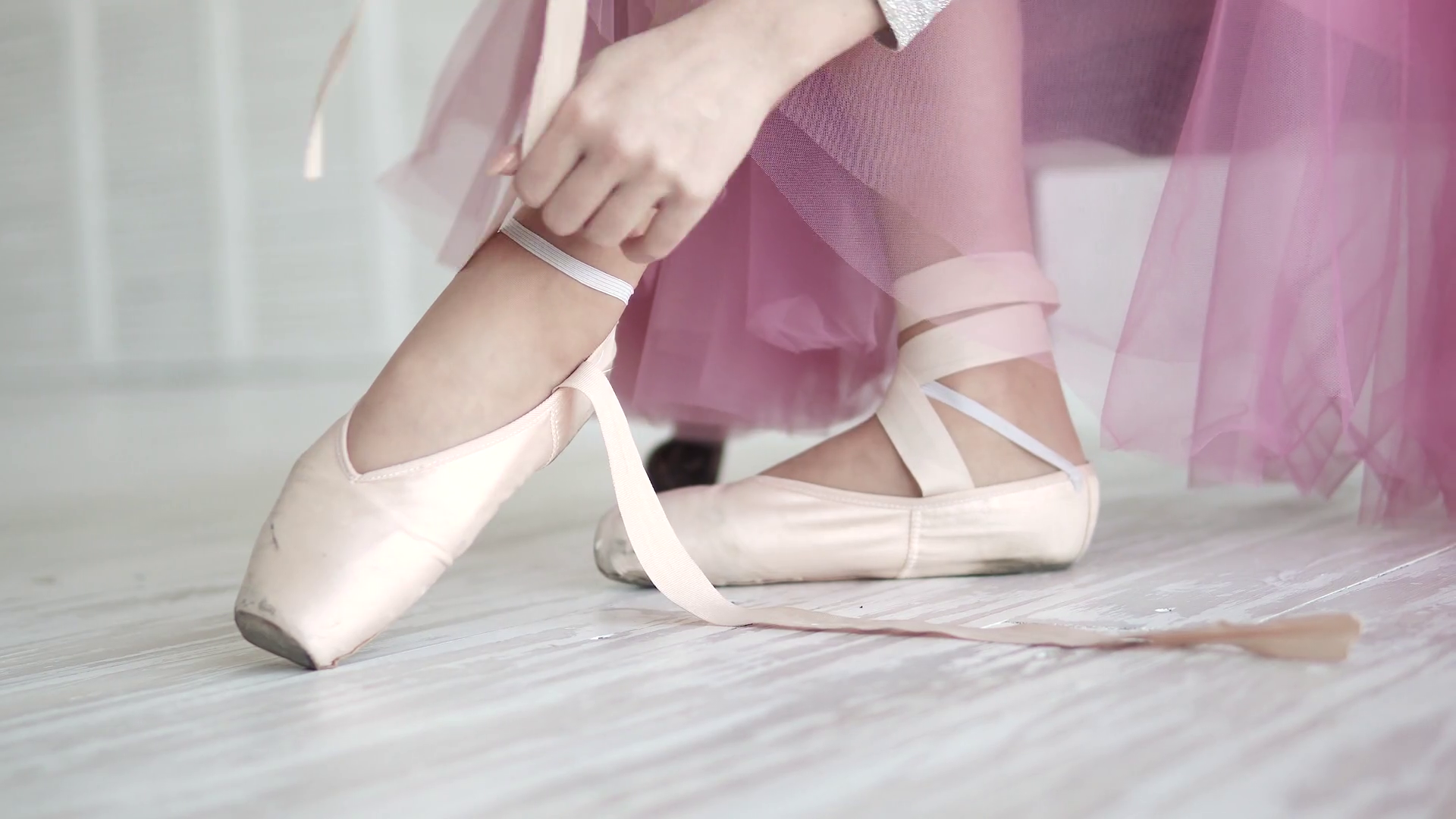 Pointe Shoes Wallpapers - Top Free Pointe Shoes ...