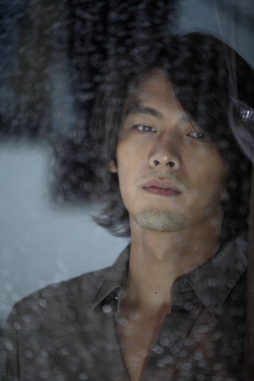Hyun Bin Wallpapers - Top Free Hyun Bin Backgrounds ...