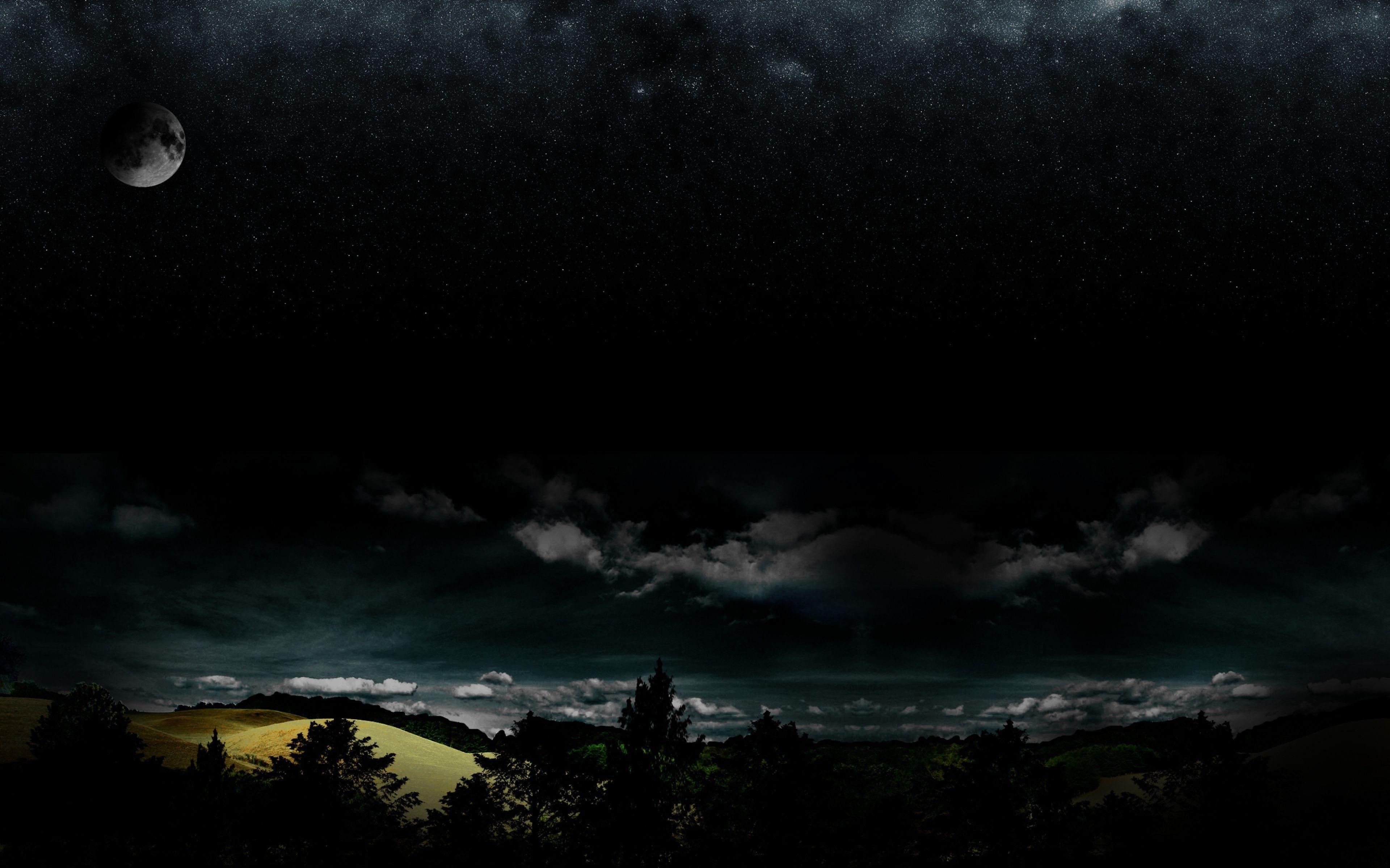Dark Full 4K Wallpapers - Top Free Dark Full 4K ...