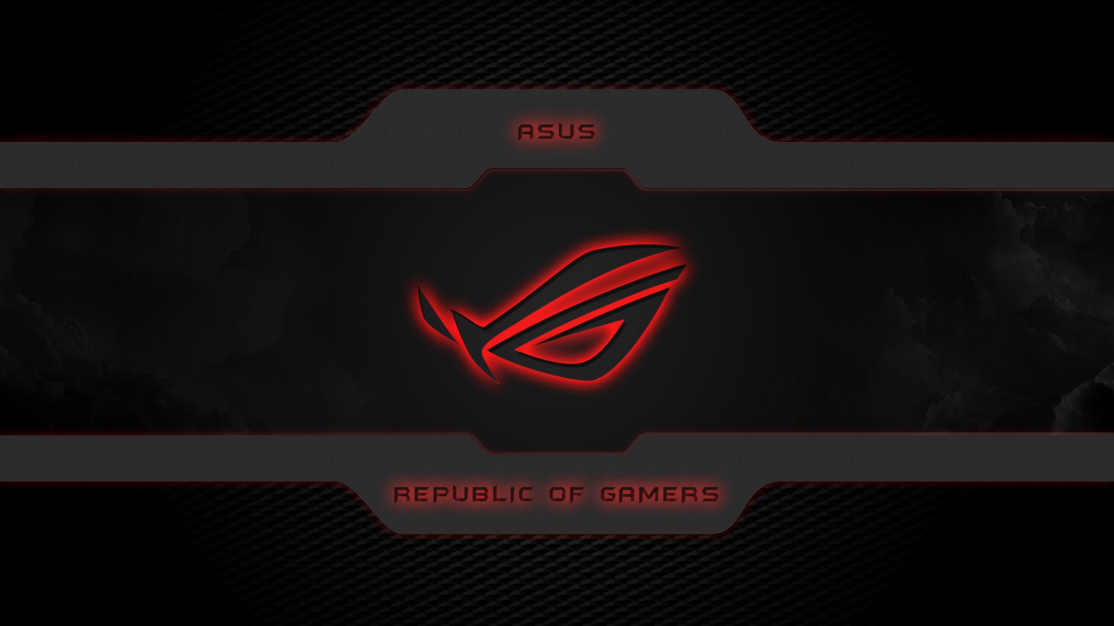 Asus 4K Ultra HD Wallpapers Top Free Asus 4K Ultra HD