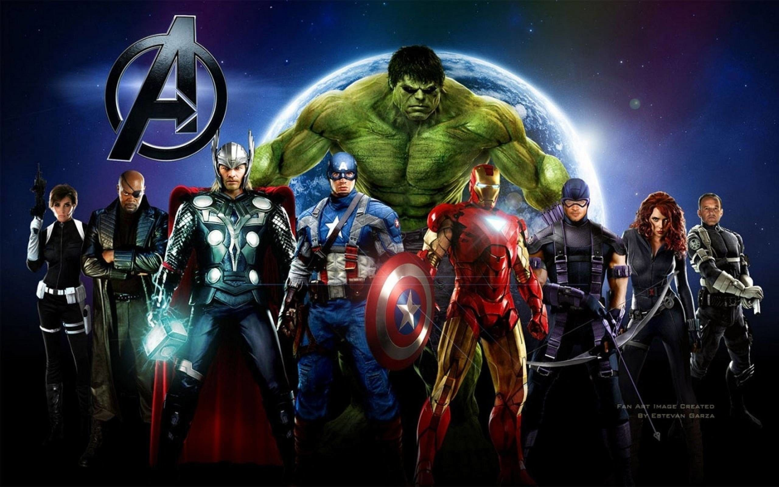 Avenger 3D Wallpapers - Top Free Avenger 3D Backgrounds - WallpaperAccess