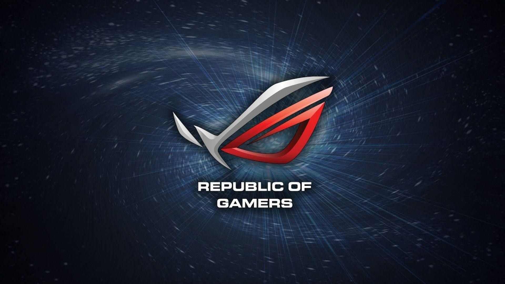 46 Best Free Asus 4k Gaming Wallpapers Wallpaperaccess