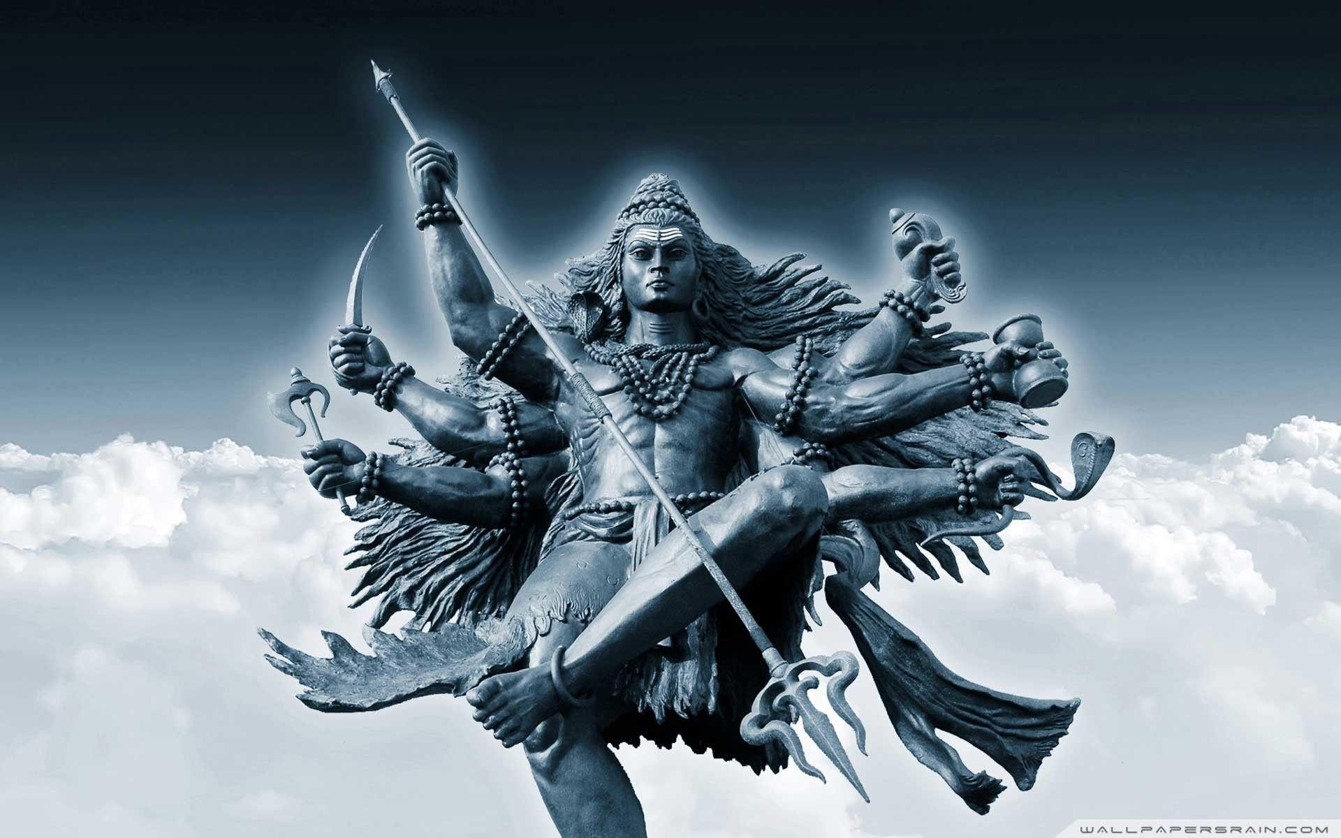1920x1200 hình nền chúa tể shiva hình ảnh HD 6. Shiva