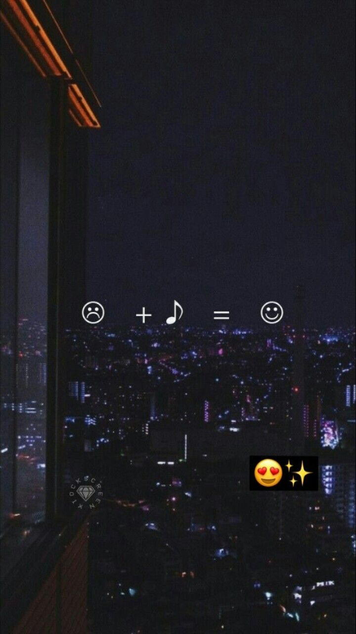 1080p computer hd aesthetic computer wallpaper