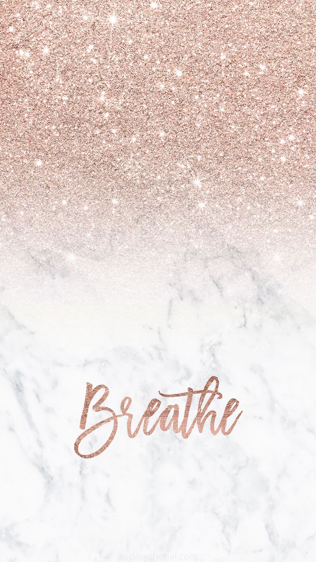 Aesthetic Rose Gold Wallpapers Top Free Aesthetic Rose Gold Backgrounds Wallpaperaccess