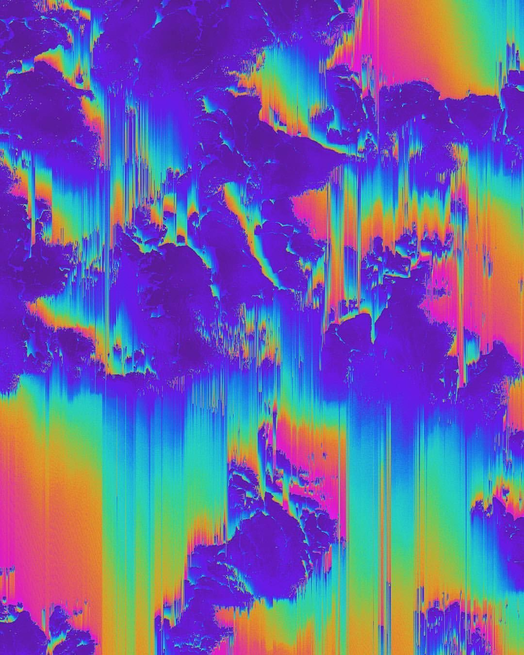 Trippy Aesthetic Wallpapers Top Free Trippy Aesthetic