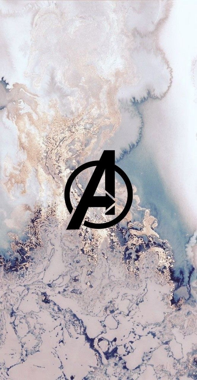 Avengers Aesthetic Wallpapers Top Free Avengers Aesthetic Backgrounds Wallpaperaccess