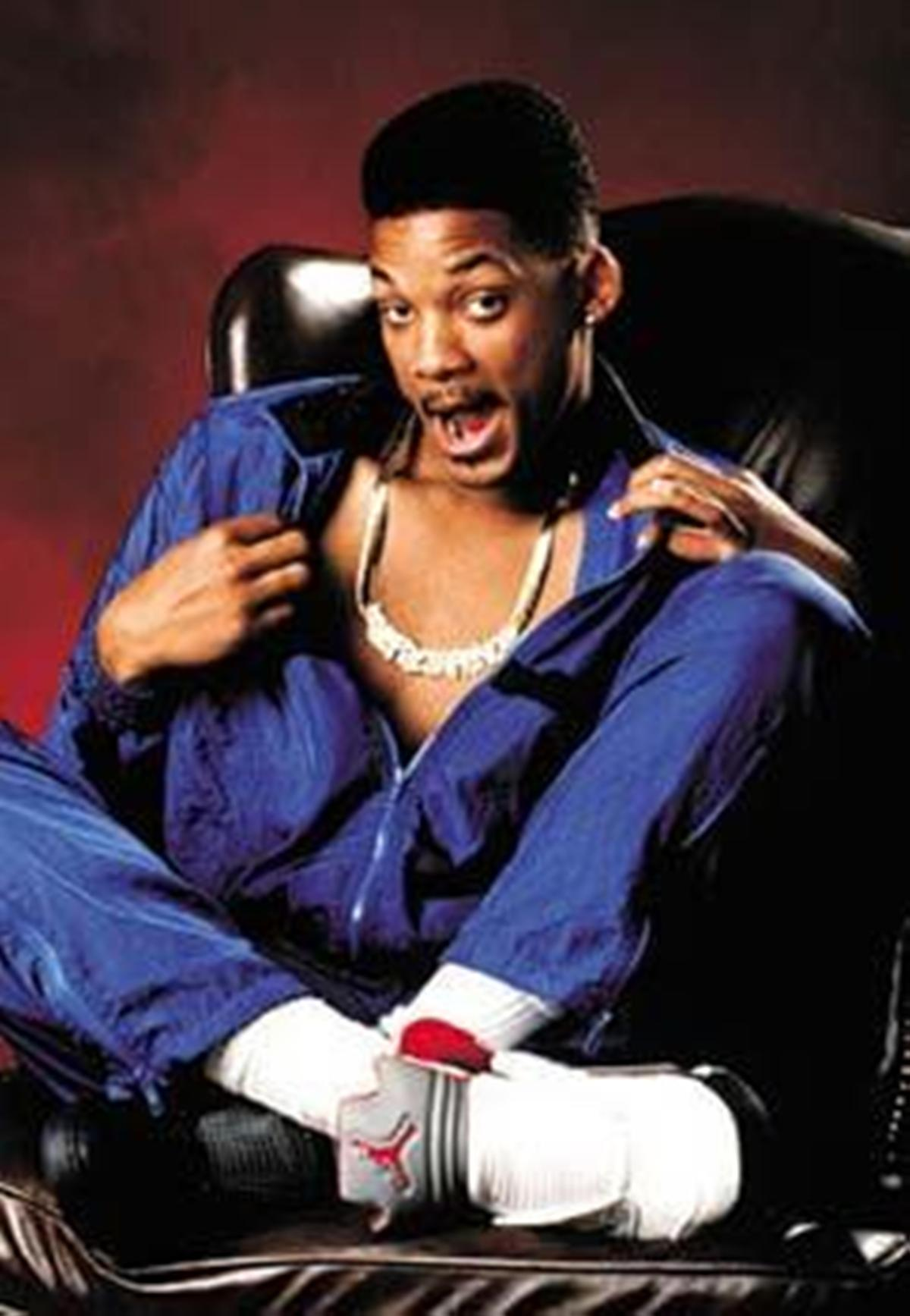 Fresh Prince Of Bel Air Wallpapers Top Free Fresh Prince Of Bel