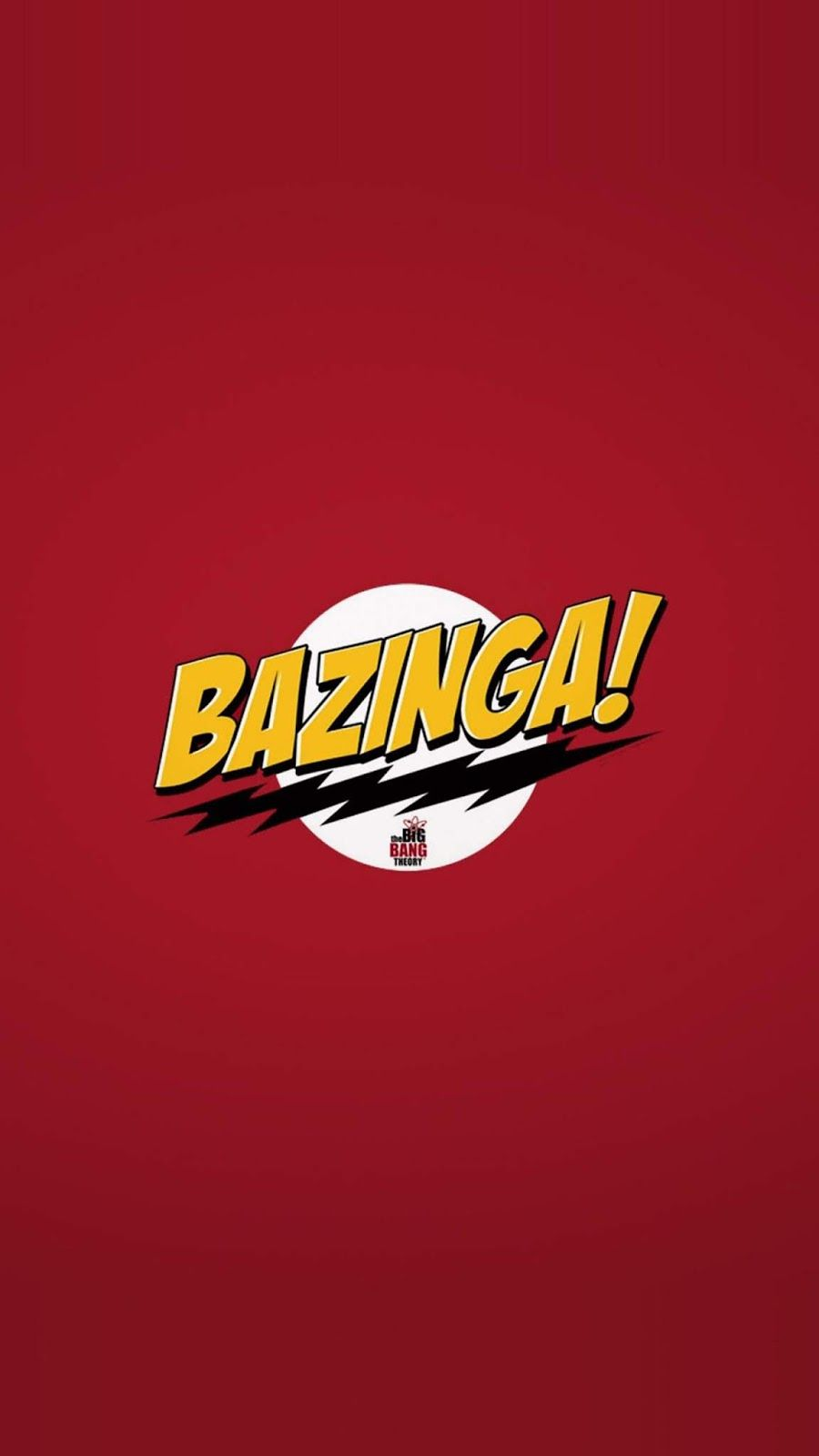 The Big Bang Theory Iphone Wallpapers Top Free The Big Bang Theory Iphone Backgrounds Wallpaperaccess
