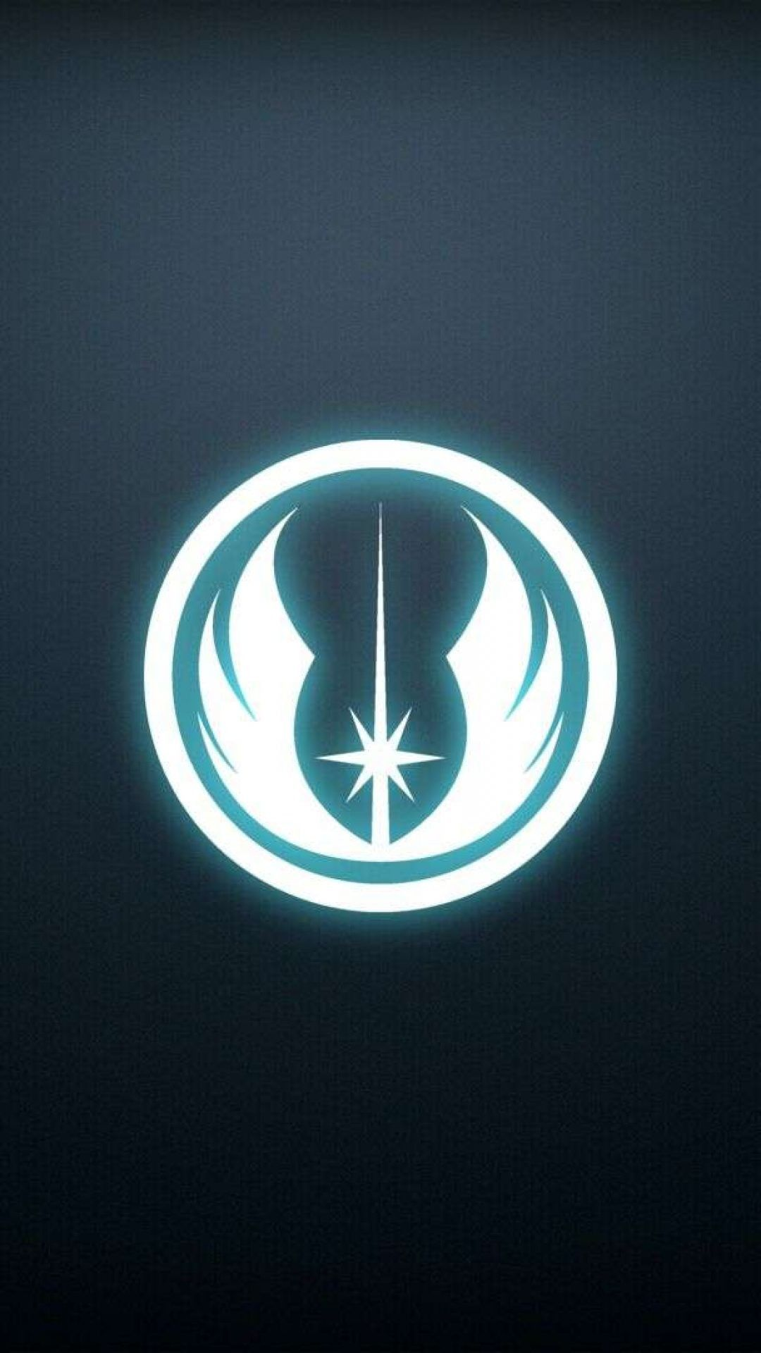 Jedi Order Wallpapers Top Free Jedi Order Backgrounds Wallpaperaccess