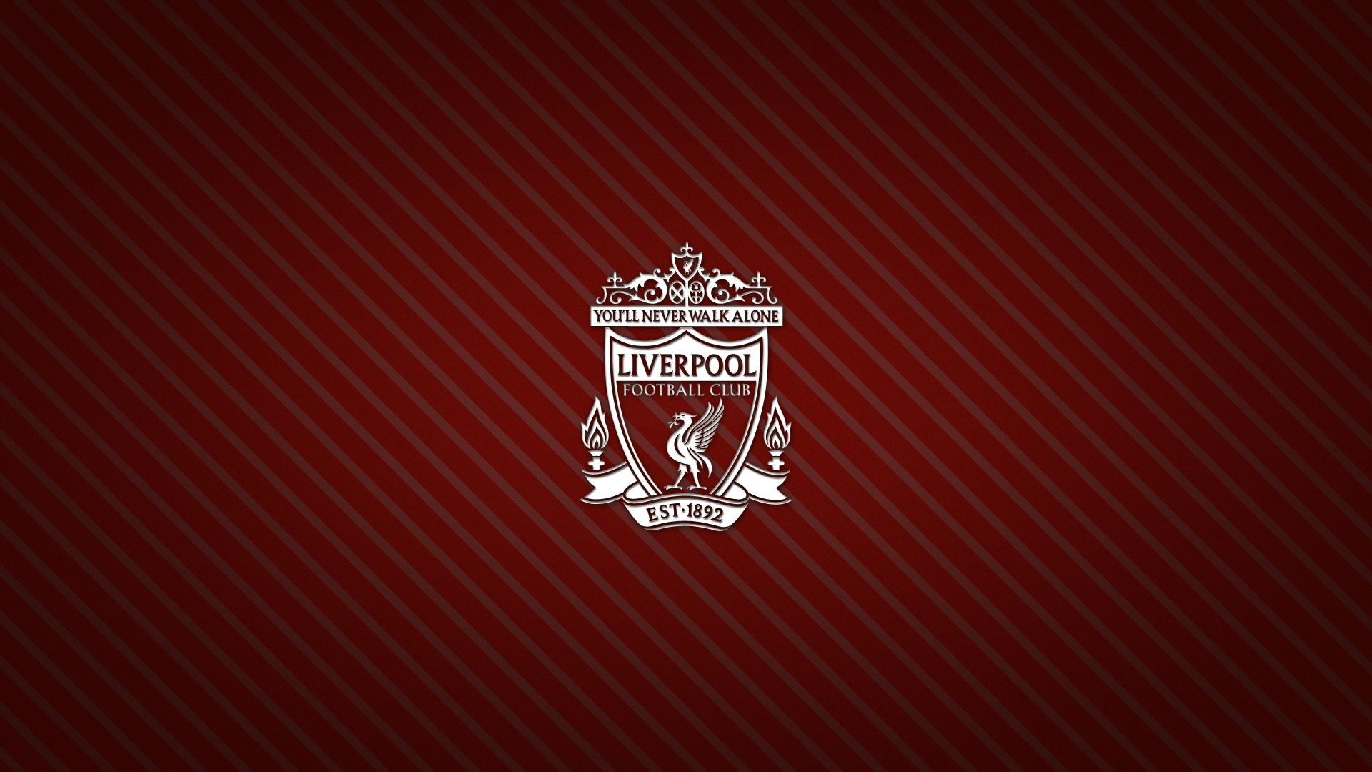 Liverpool 4k Wallpapers Top Free Liverpool 4k Backgrounds Wallpaperaccess