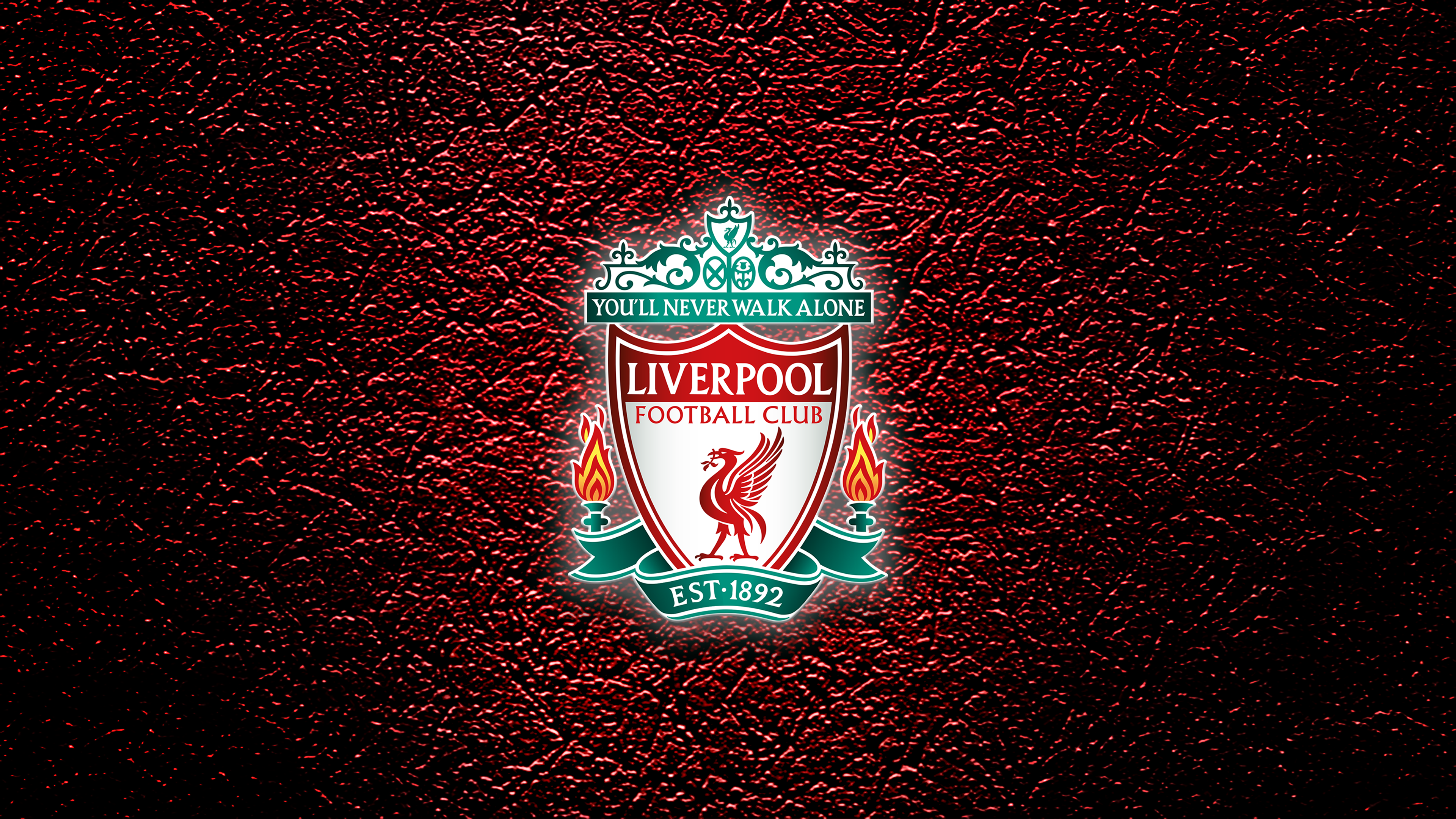 Lfc Wallpapers Top Free Lfc Backgrounds Wallpaperaccess