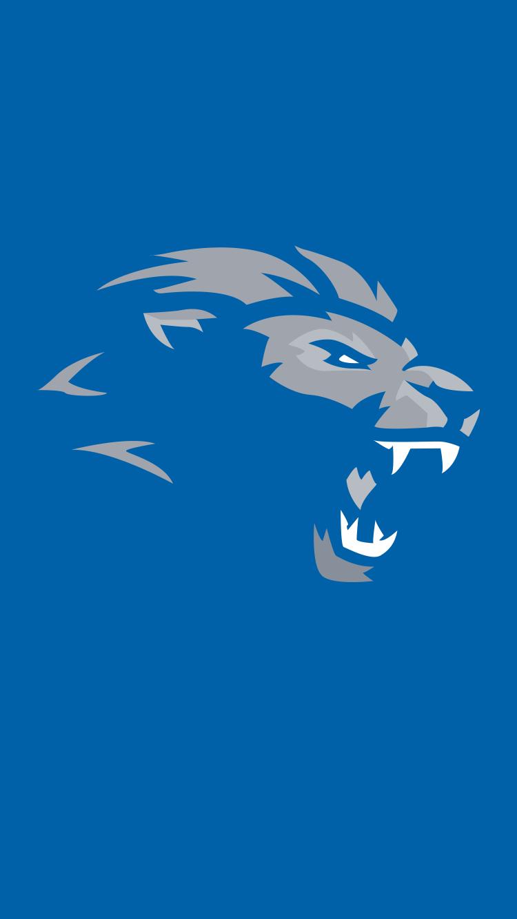 Detroit Lions Iphone Wallpapers Top Free Detroit Lions