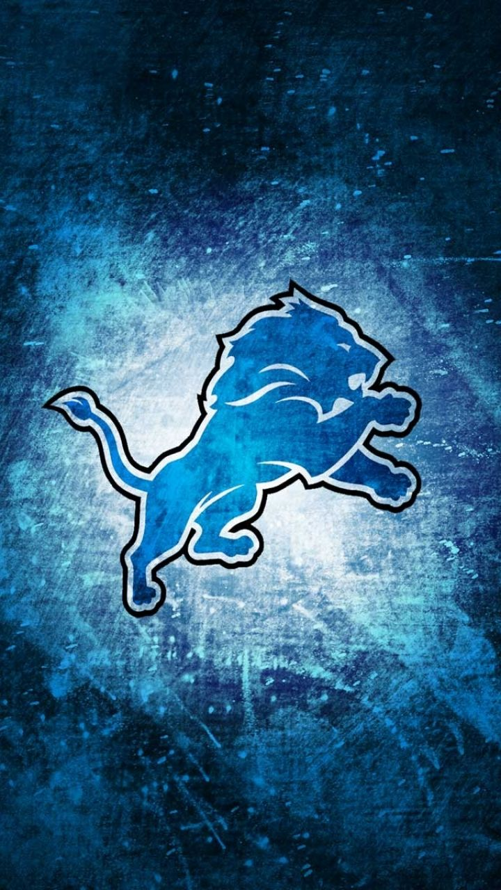 View Detroit Lions 4K Wallpaper Gif