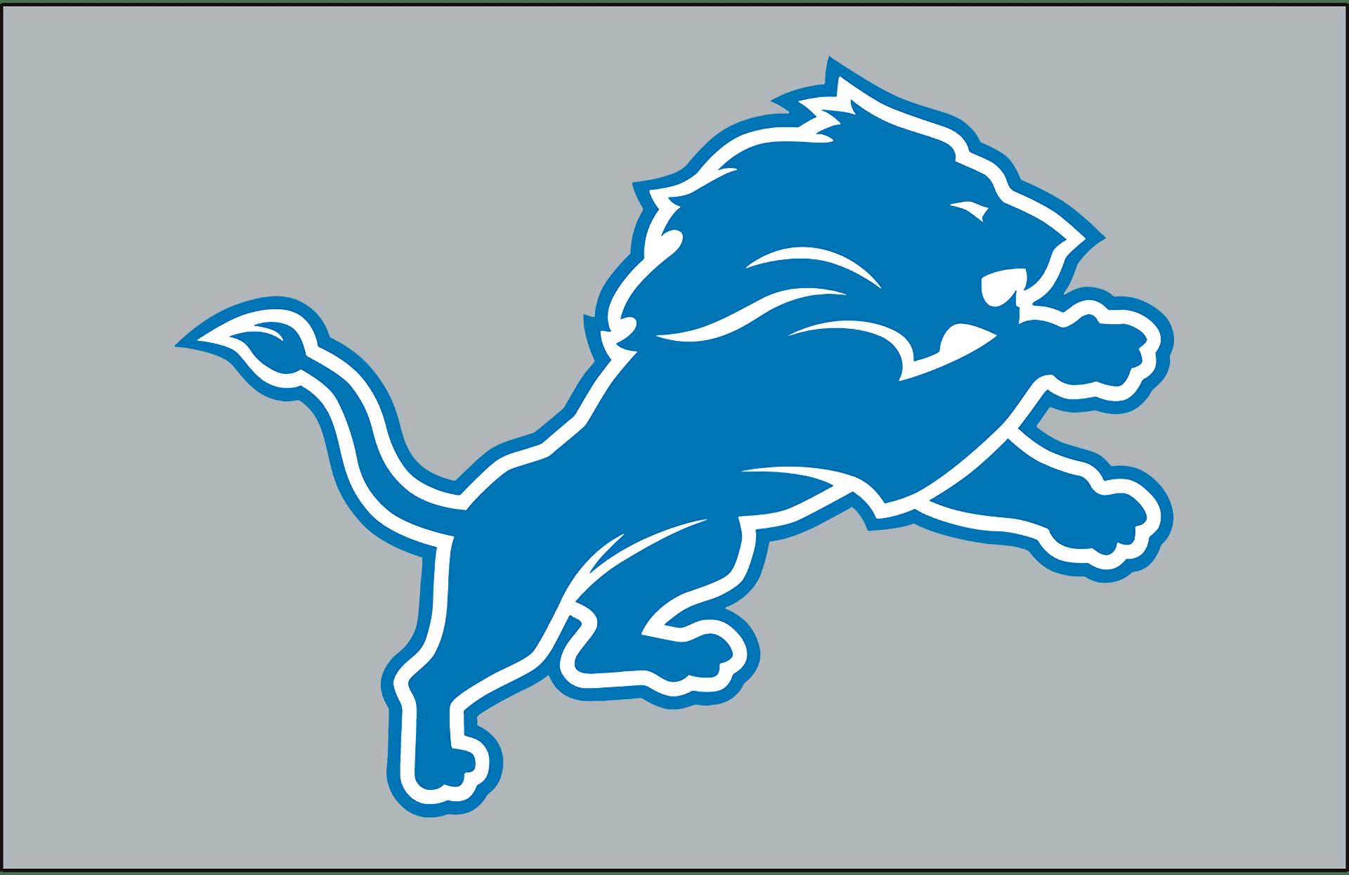 Detroit Lions iPhone Wallpapers - Top Free Detroit Lions ...