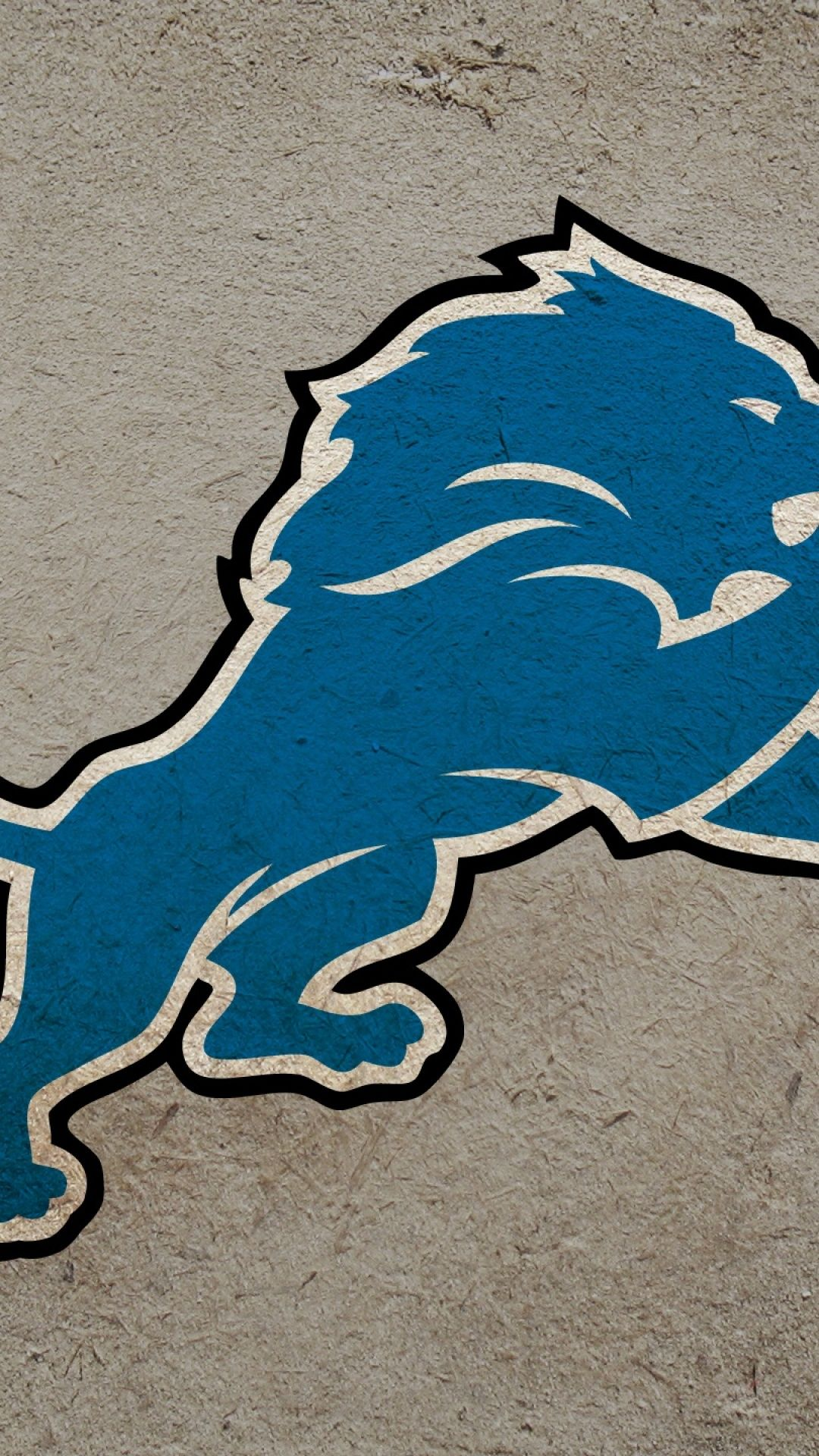 52 Best Free Detroit Lions iPhone Wallpapers - WallpaperAccess