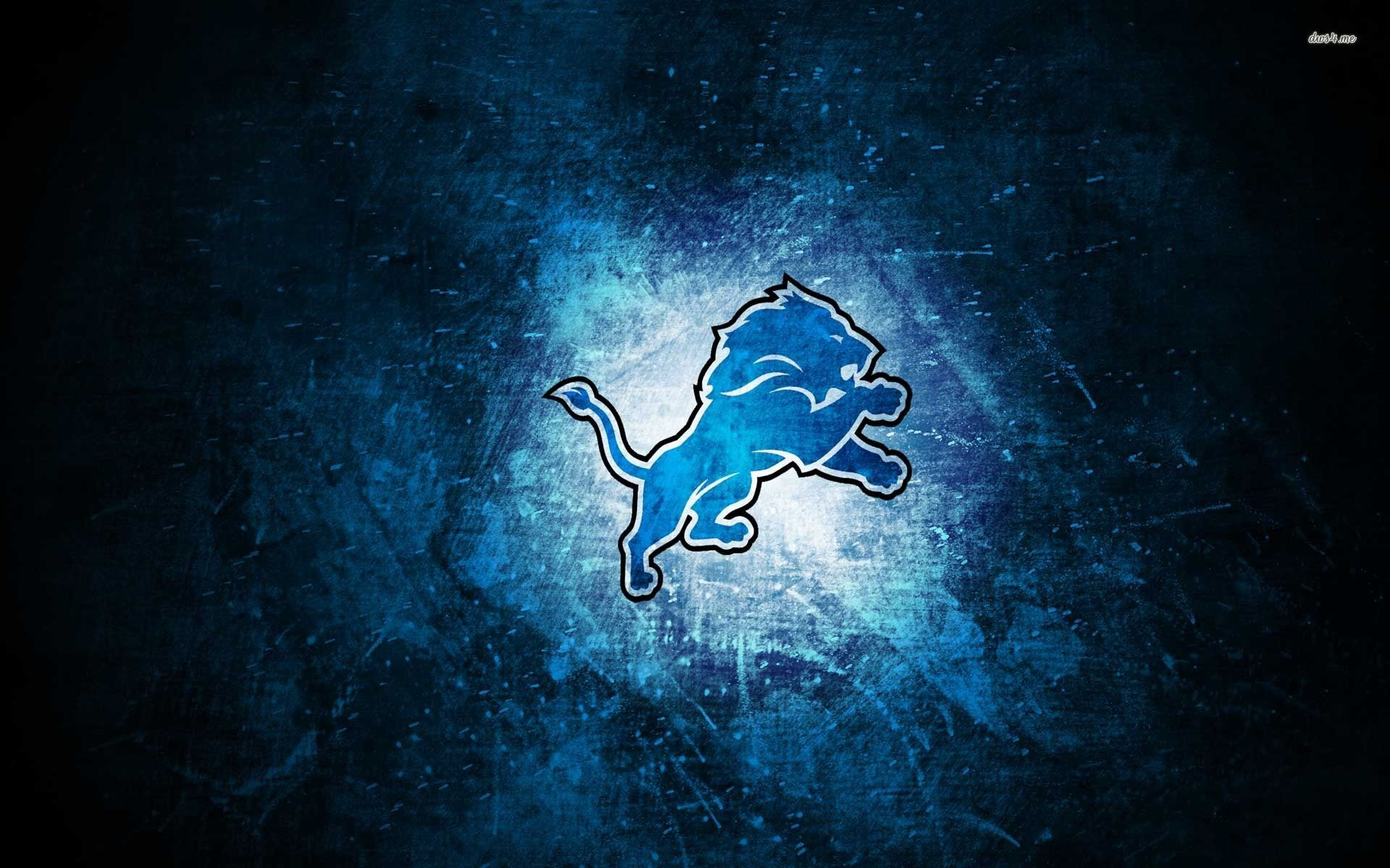 Detroit Lions IPhone Wallpapers