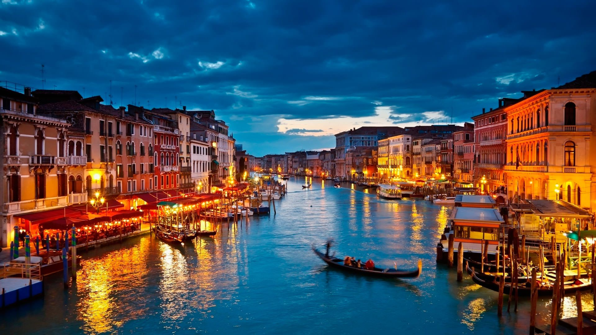 Venice Wallpapers Top Free Venice Backgrounds