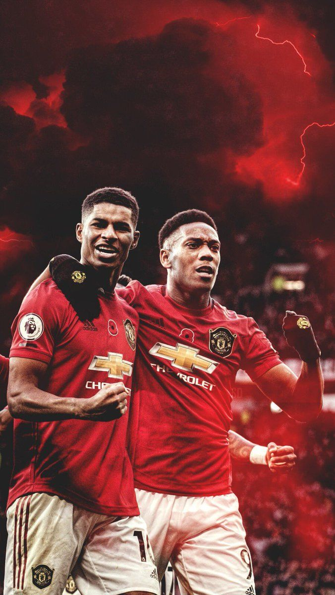 Rashford Wallpapers Top Free Rashford Backgrounds Wallpaperaccess
