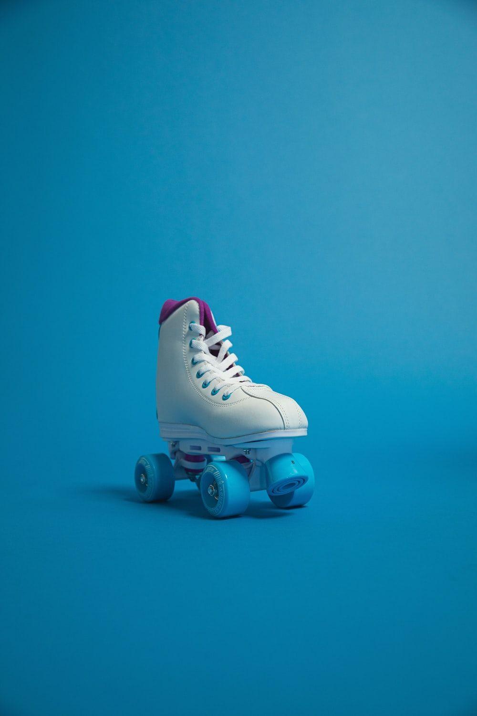 Roller Skate Wallpapers Top Free Roller Skate Backgrounds Wallpaperaccess