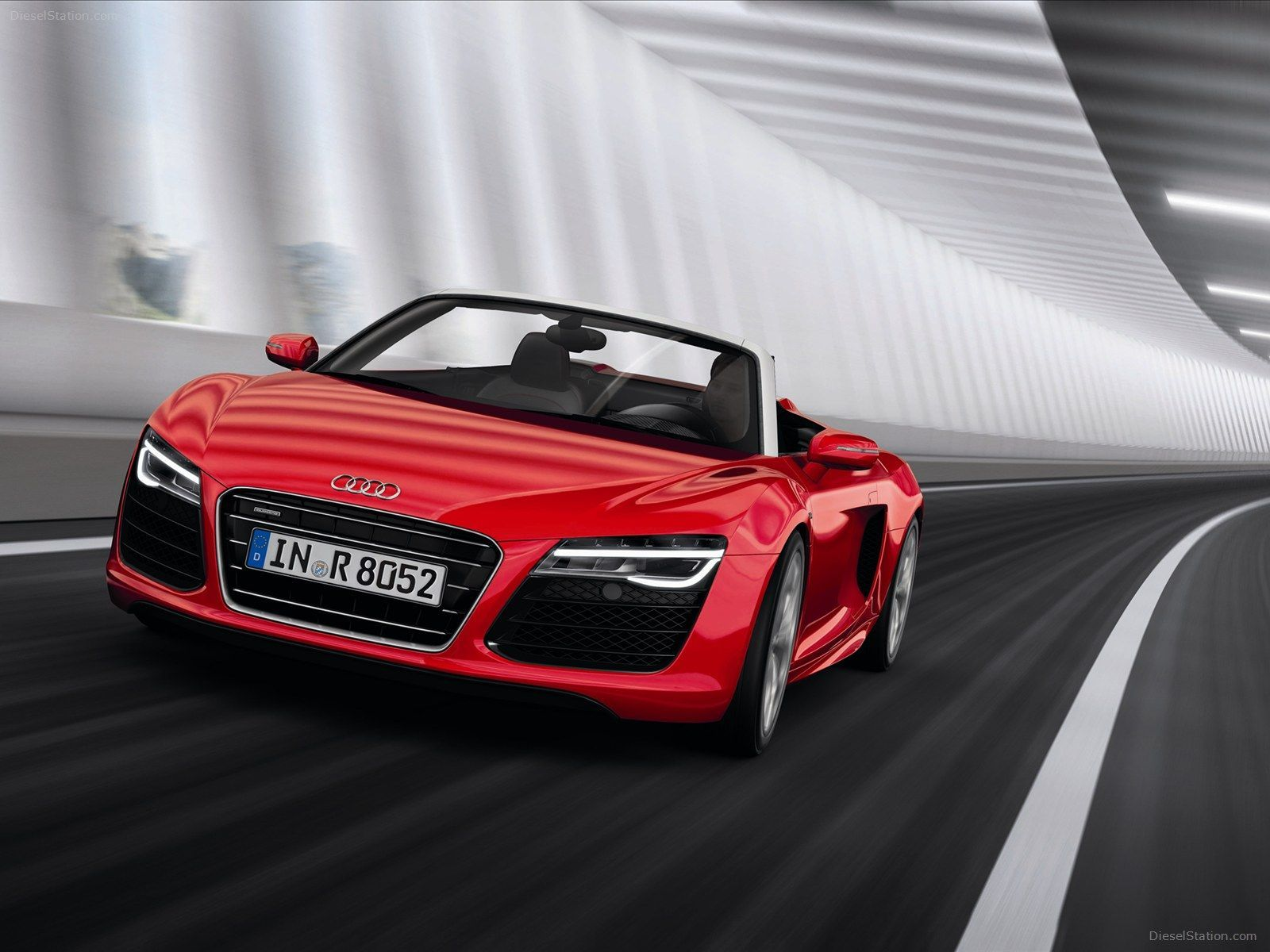 43 Best Free Red Audi R8 Wallpapers Wallpaperaccess