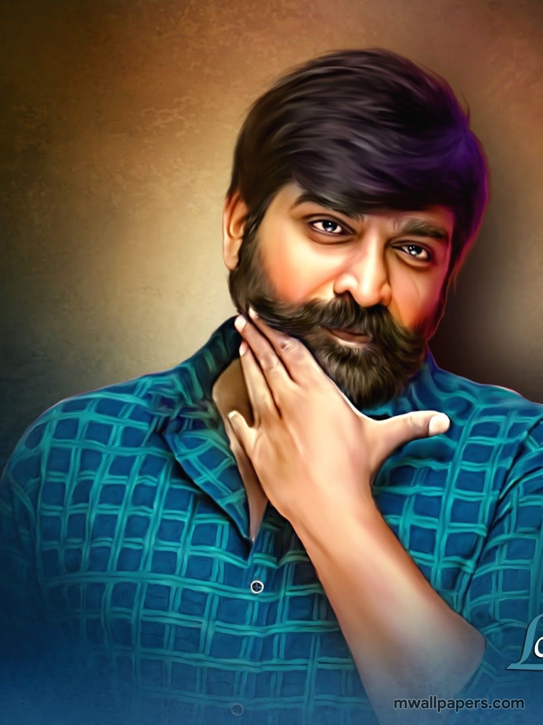 Vijay Sethupathi Hd Wallpapers Top Free Vijay Sethupathi Hd Backgrounds Wallpaperaccess A police inspector investigates into the mysterious death of a fellow officer and discovers that a local crime boss is likely responsible. vijay sethupathi hd wallpapers top