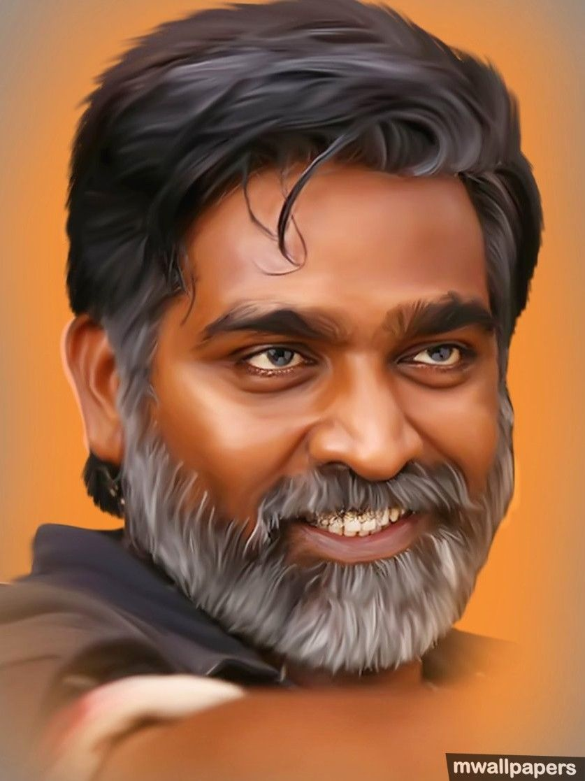 Vijay Sethupathi Hd Wallpapers Top Free Vijay Sethupathi Hd Backgrounds Wallpaperaccess Vijay sethupathi n is the famous tamil actor who has his name for his acting with a huge fan base all over the world. vijay sethupathi hd wallpapers top