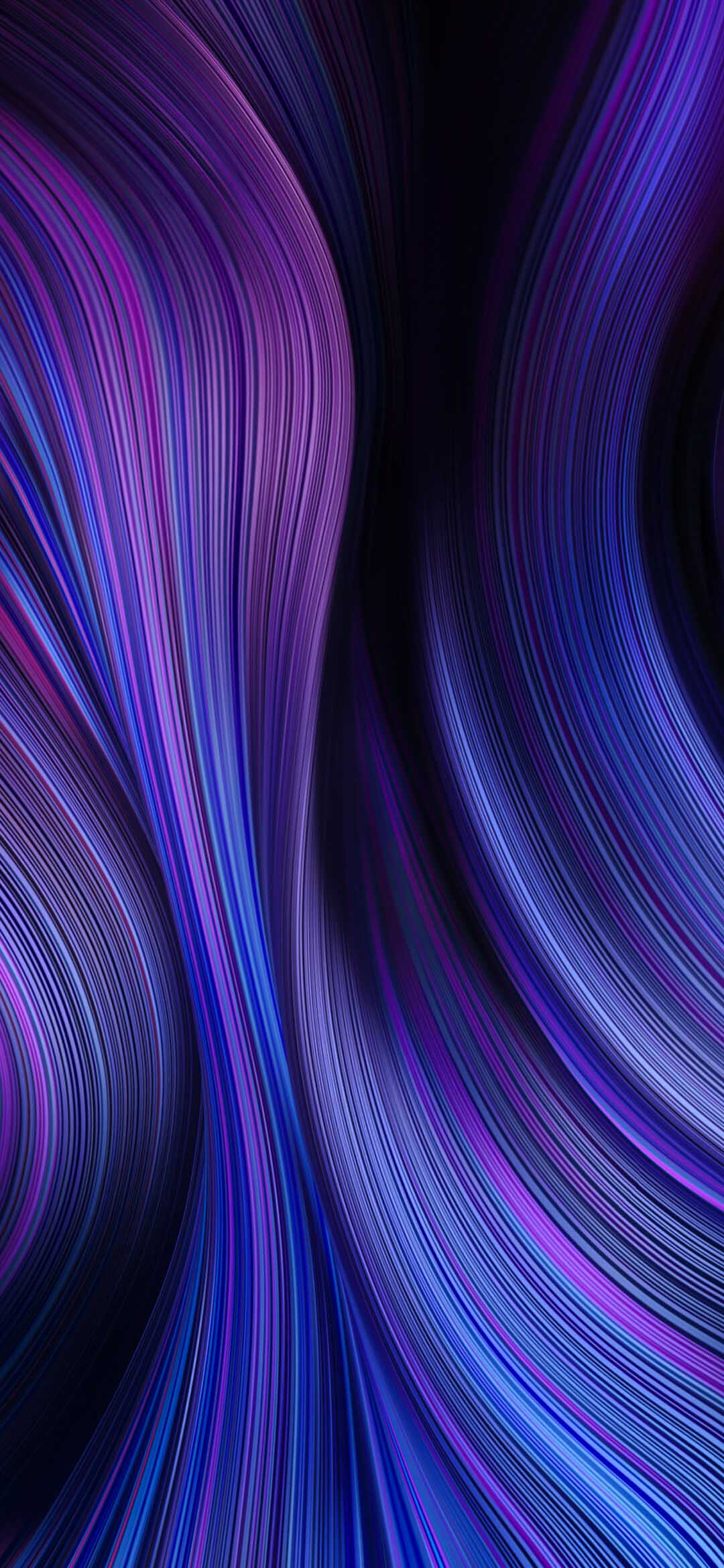 Xiaomi Mi 8 Wallpapers Top Free Xiaomi Mi 8 Backgrounds Wallpaperaccess