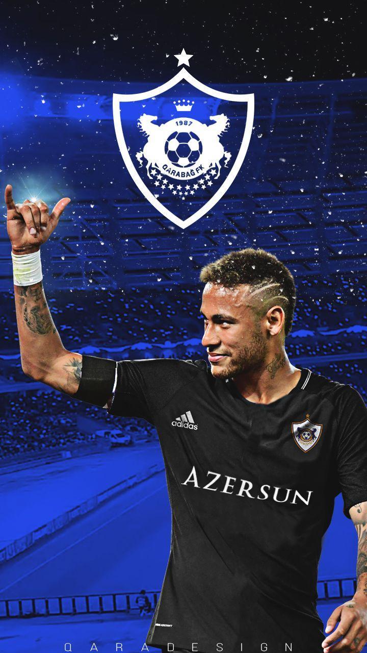 Neymar 2020 Wallpapers - Top Free Neymar 2020 Backgrounds ...