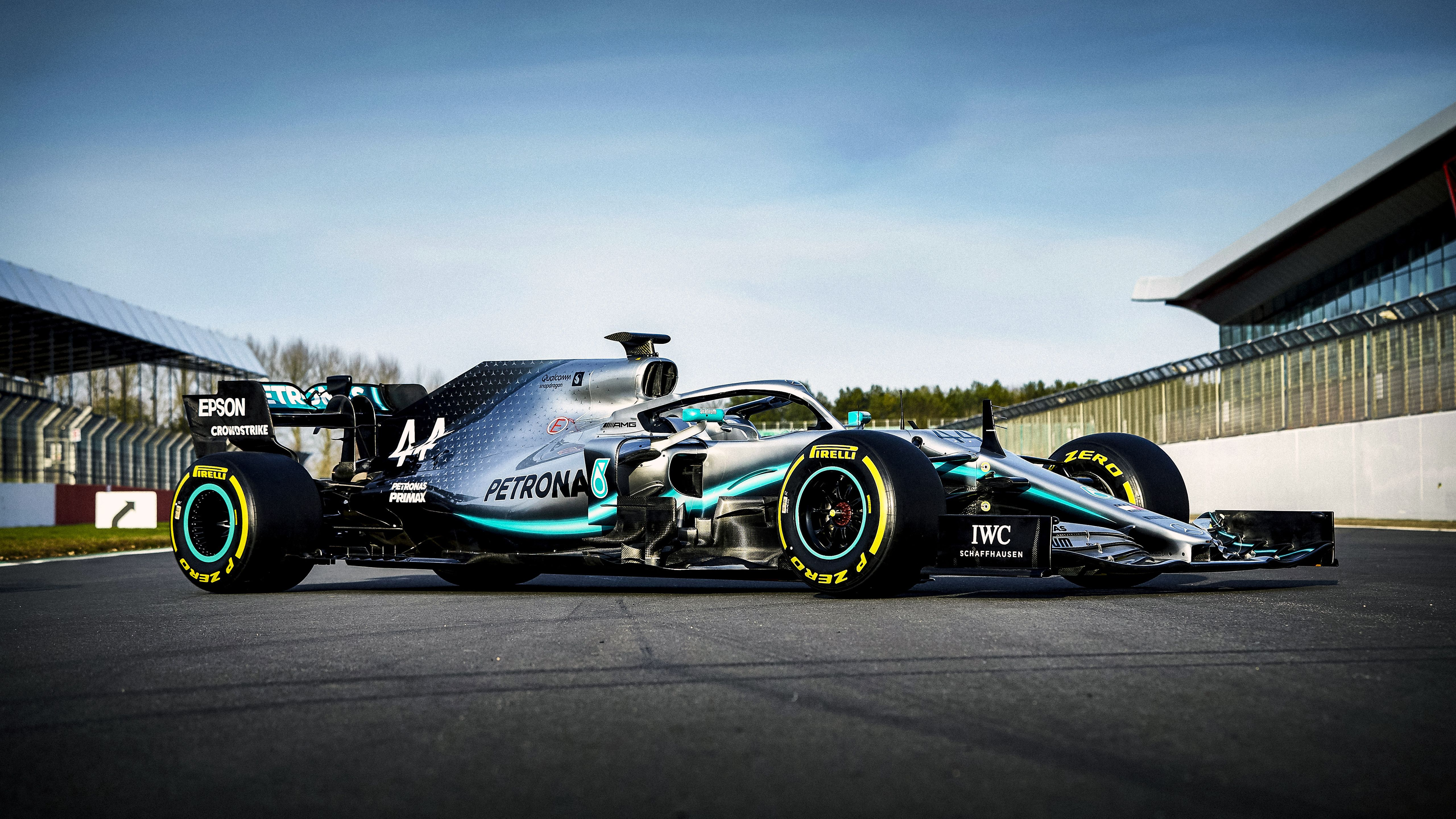 F1 2019 Wallpapers Top Free F1 2019 Backgrounds Wallpaperaccess Images, Photos, Reviews