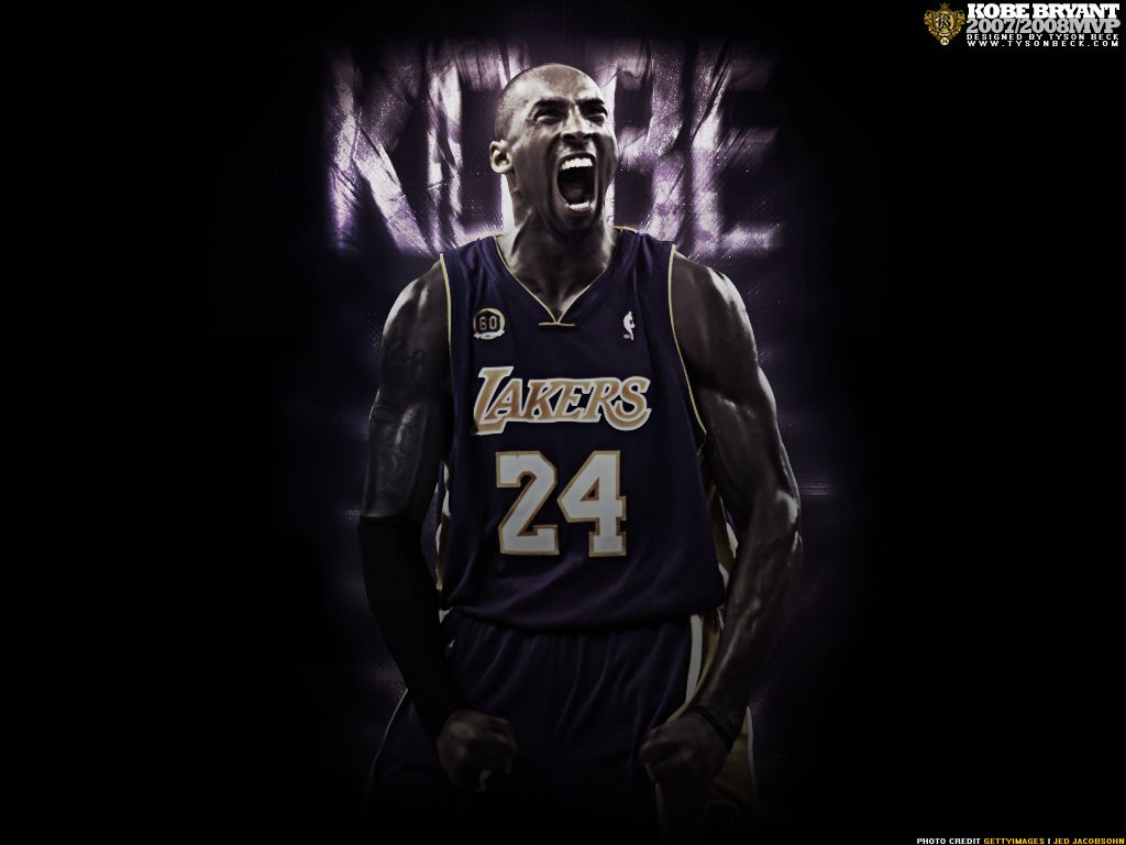 Kobe Bryant Black Mamba Wallpapers Top Free Kobe Bryant Black