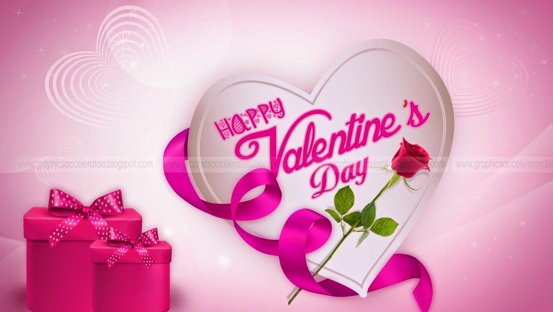 1453x821 happy valentine