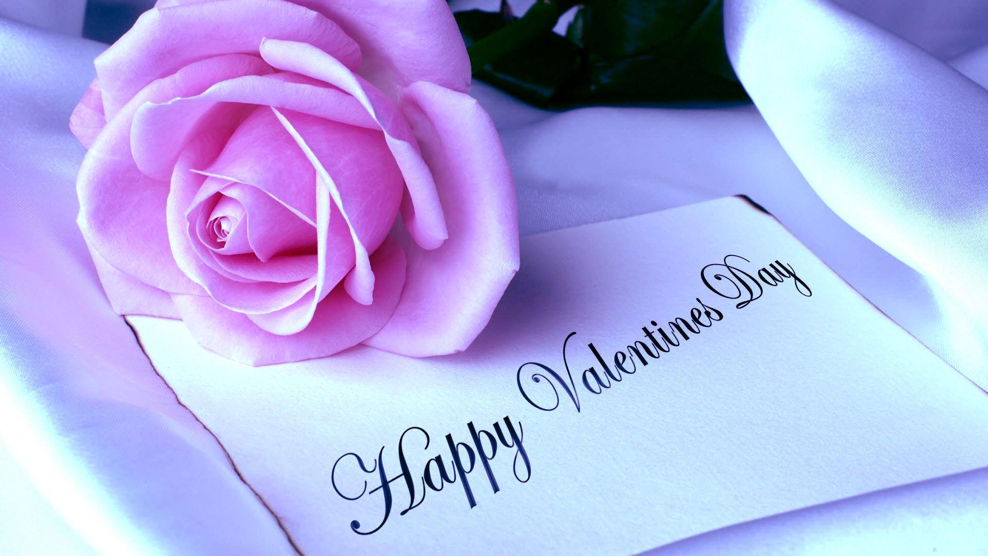 1920x1080 happy valentines day wallpaper picture photos cute happy valentine