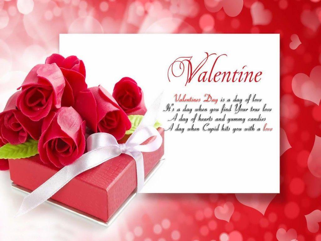 1024x768 cute happy valentines day background snow white valentine s day