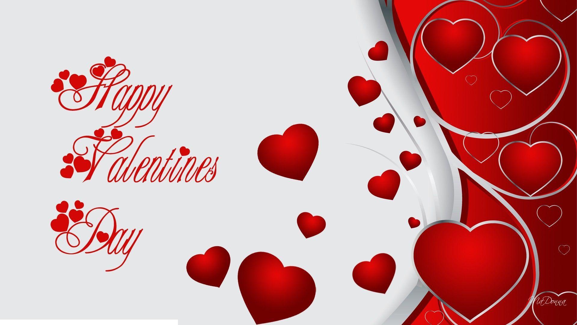 1920x1080 happy valentine wallpaper 5332214 valentines wallpaper