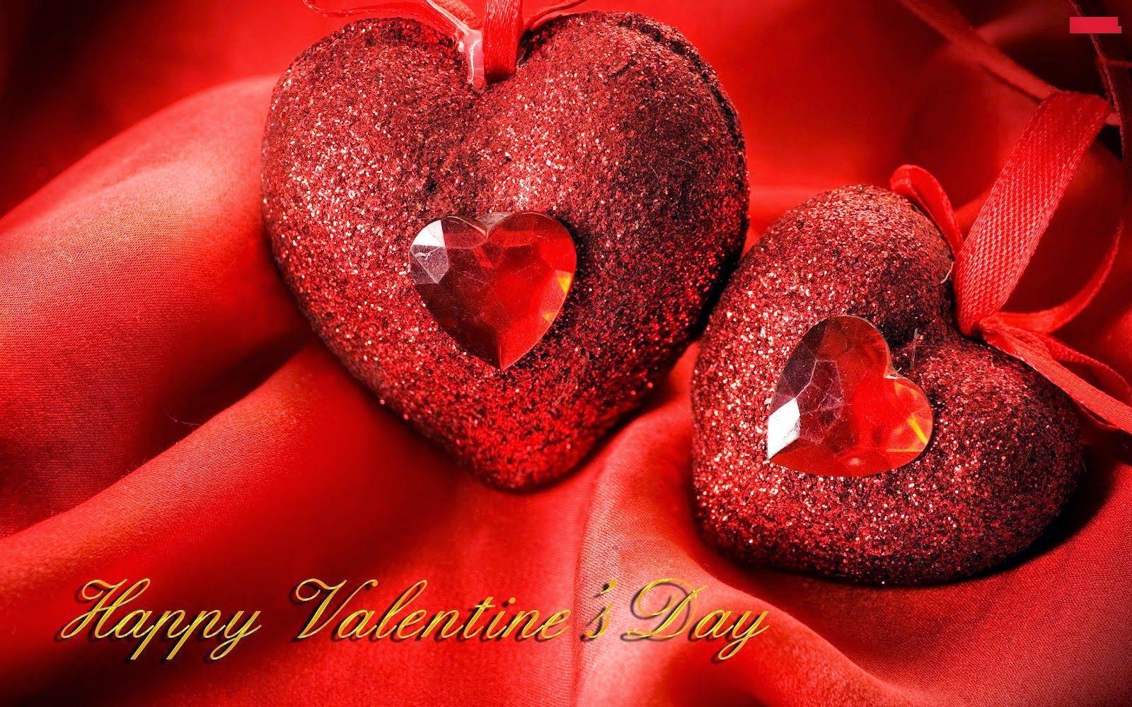 1600x1000 Free Download Image Of Happy Valentine Day Photo Album Best 1600