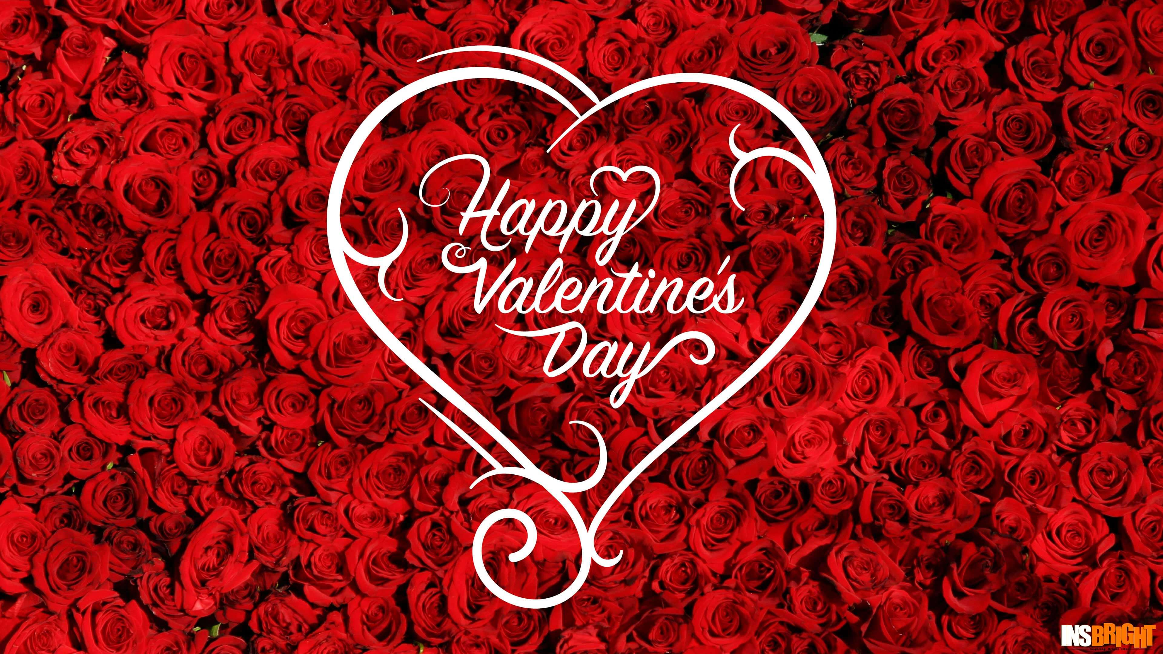 Cute Happy Valentine Day Wallpapers Top Free Cute Happy