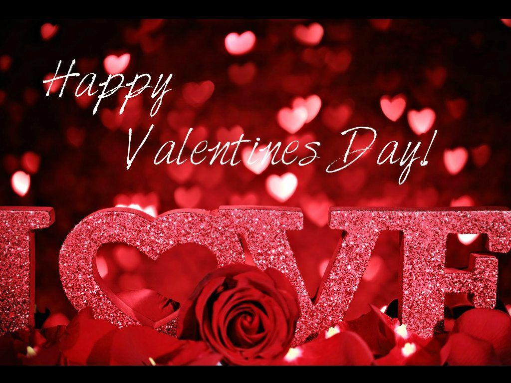 1024x768 happy valentines day wallpaper picture photos valentine day