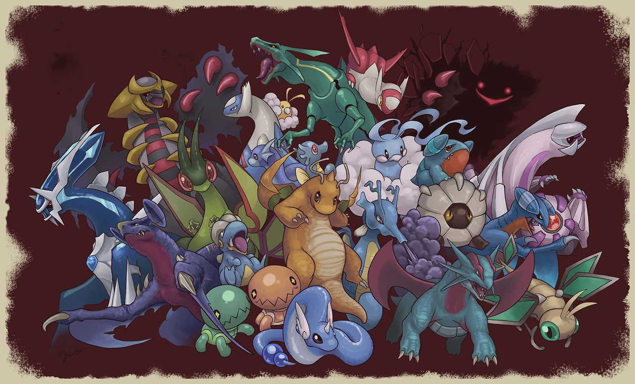 3600x2025 Badass Pokemon Red Wallpaper Picture On 1080p HD