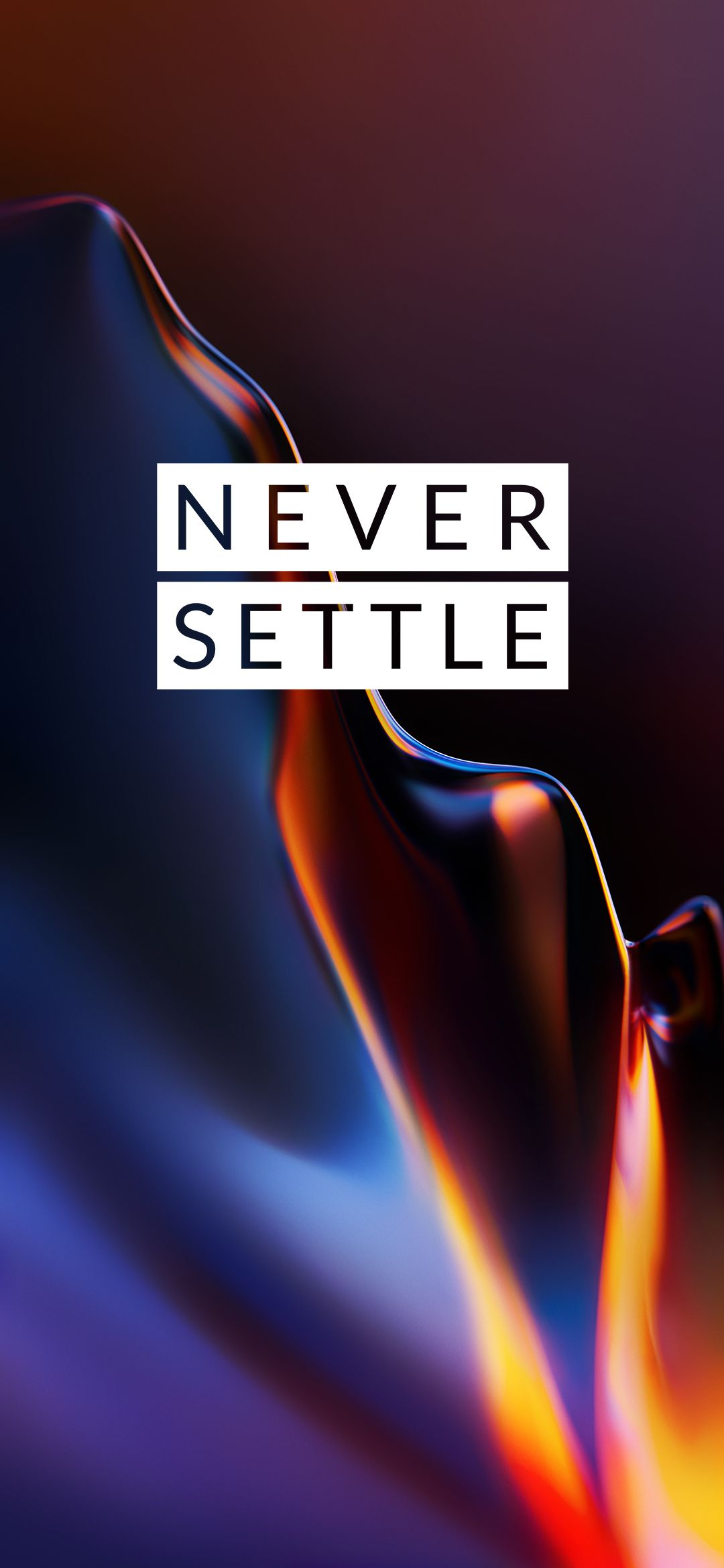 Oneplus 6t Wallpapers Top Free Oneplus 6t Backgrounds Wallpaperaccess