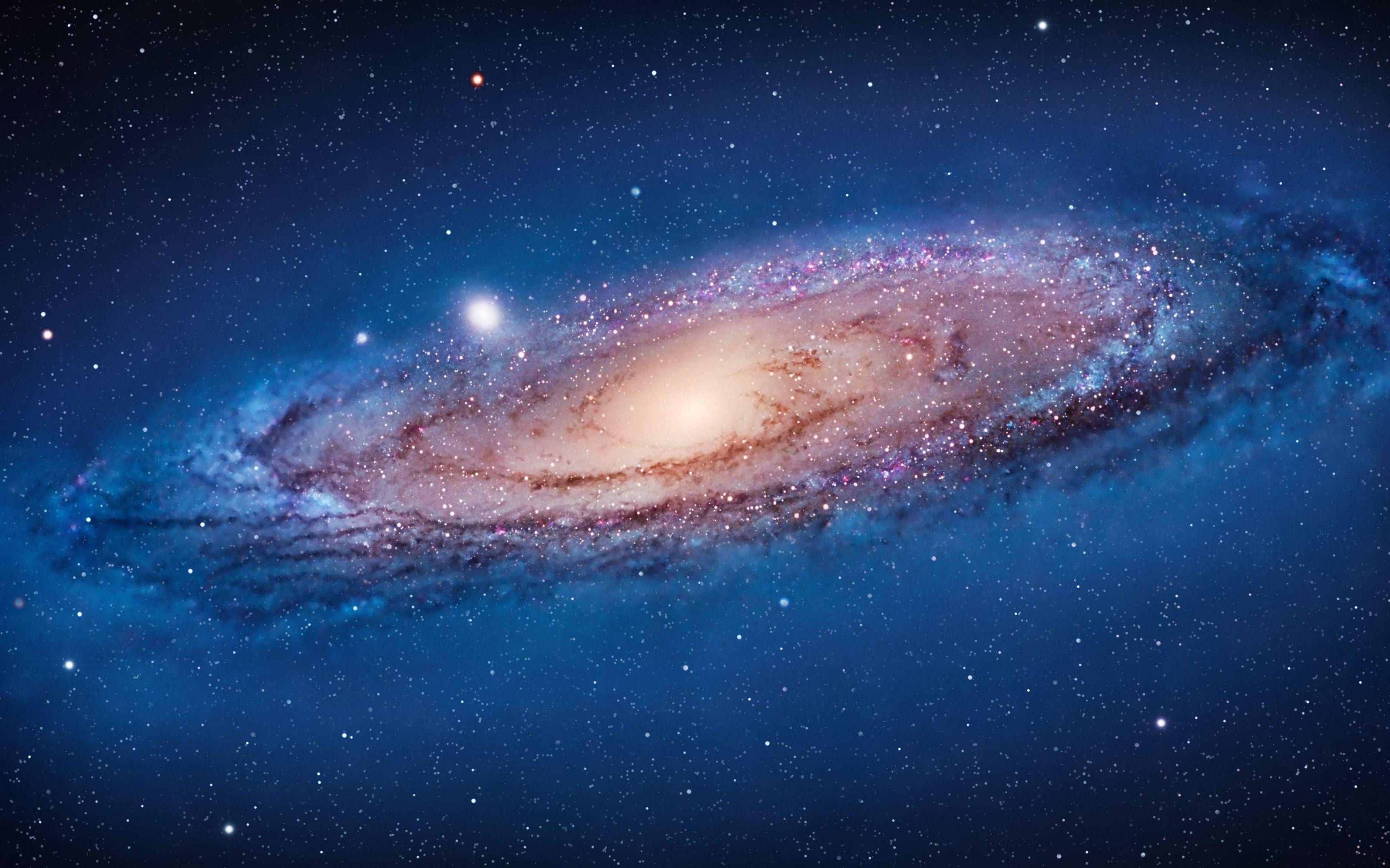 Andromeda Galaxy Wallpapers Top Free Andromeda Galaxy Backgrounds Wallpaperaccess