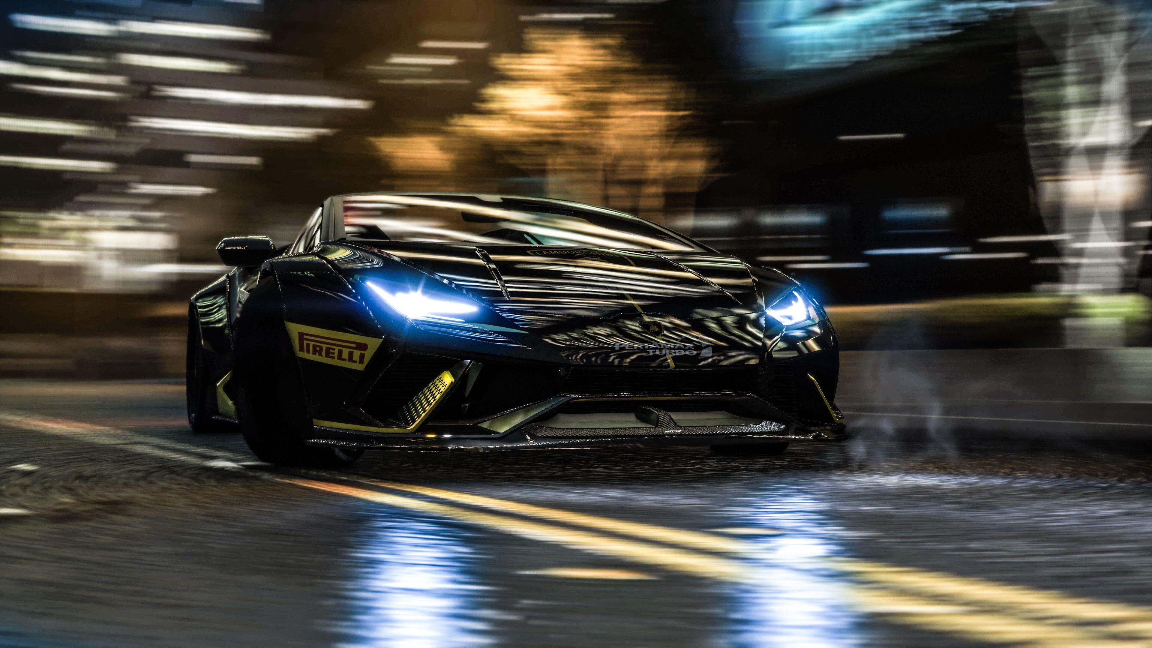 Lamborghini Gta Wallpapers Top Free Lamborghini Gta Backgrounds Wallpaperaccess