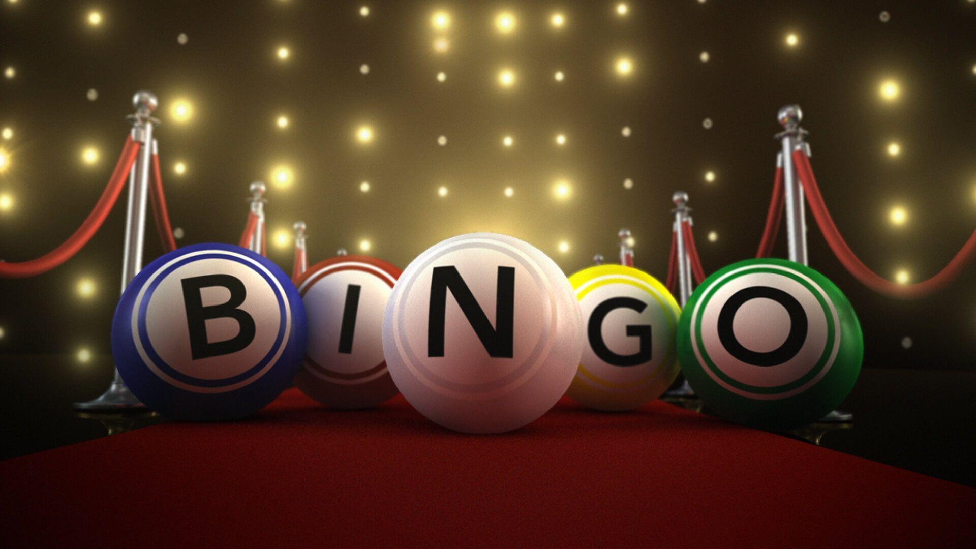 888 poker 12 free