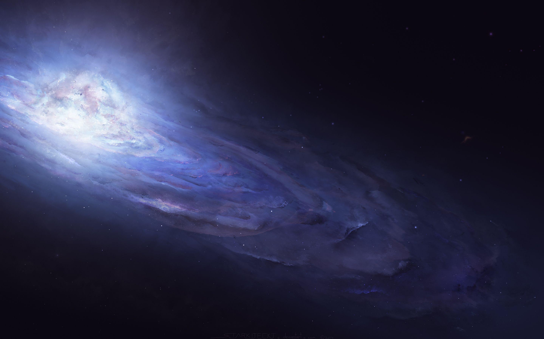 4K Ultra HD Galaxy Wallpapers - Top Free 4K Ultra HD Galaxy