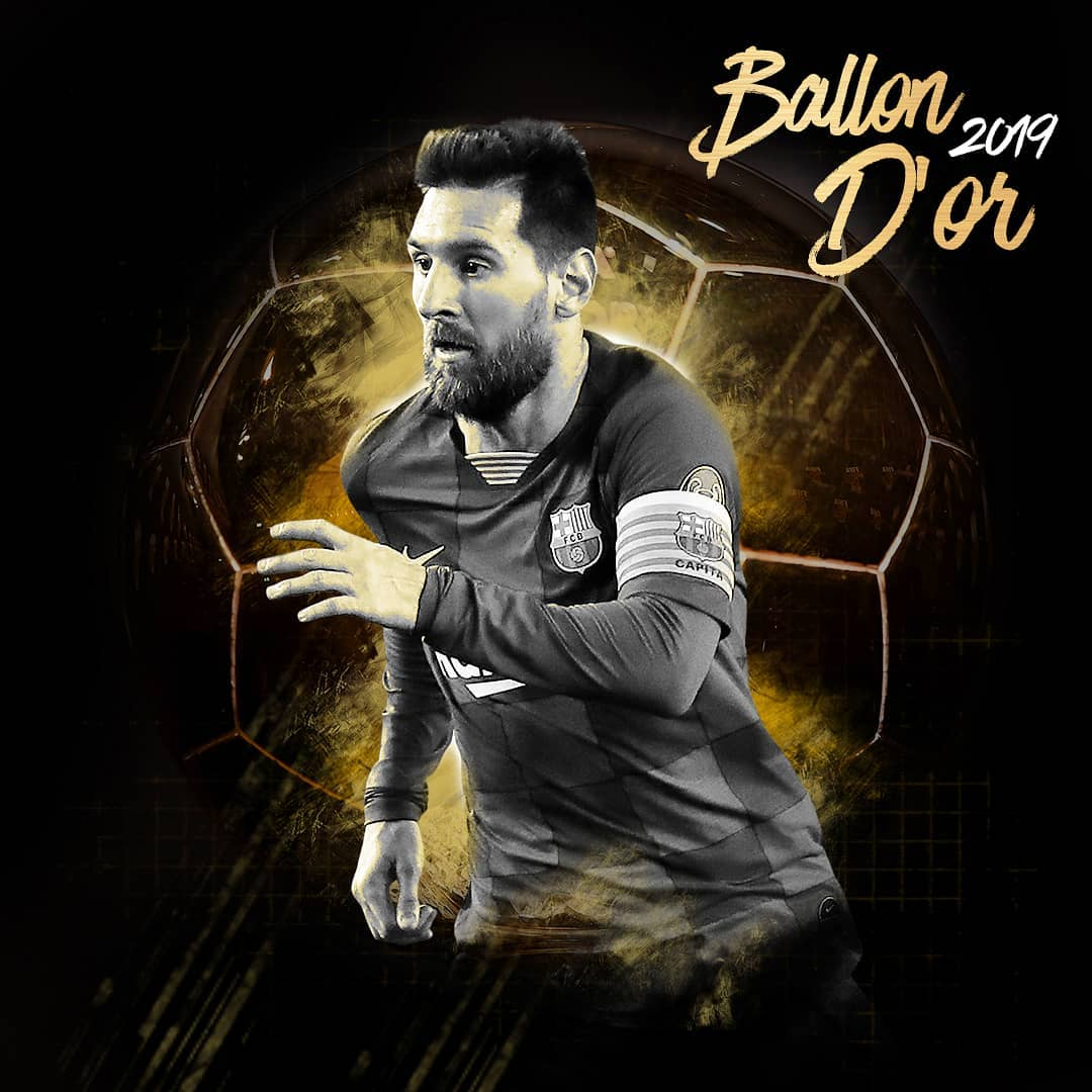 messi 2020 wallpapers top free messi 2020 backgrounds wallpaperaccess messi 2020 wallpapers top free messi
