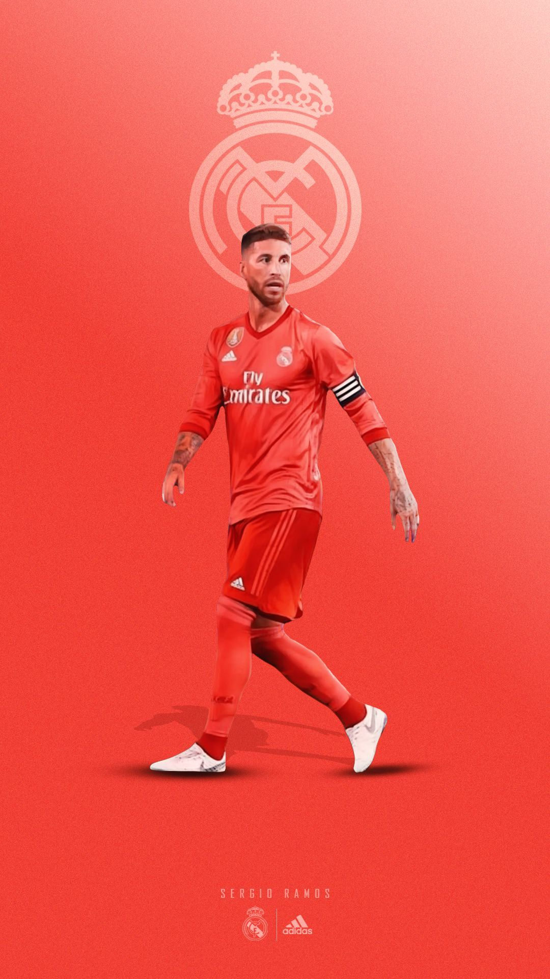 Real Madrid 2020 Wallpapers Top Free Real Madrid 2020 Backgrounds Wallpaperaccess