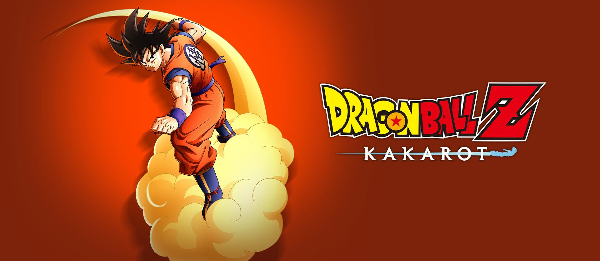 Dragon Ball Z Kakarot Wallpapers - Top Free Dragon Ball Z ...