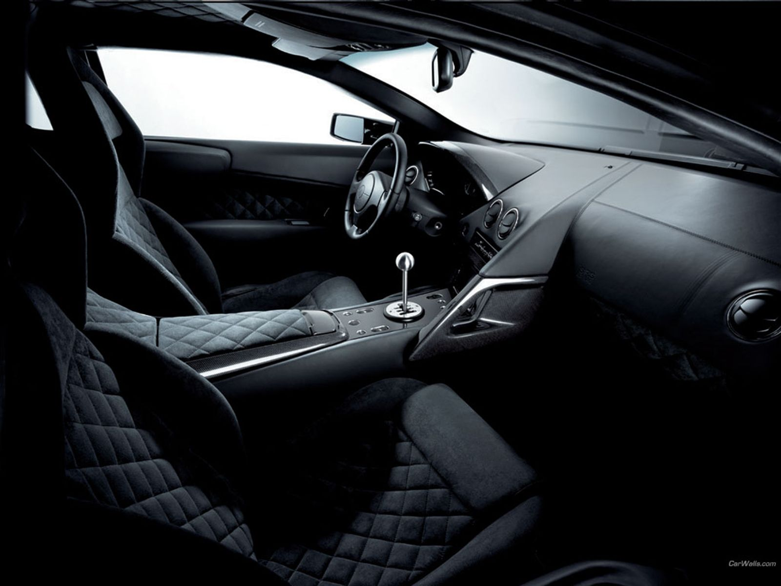 Inside Car Wallpapers Top Free Inside Car Backgrounds Wallpaperaccess